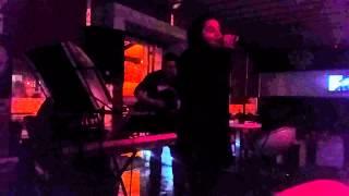 Randi feat. UDDI & Nadir - Prietena ta ( Cover Monica Nistor )