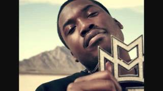MEEK MILL RACKED UP SHORTY FT FABOLUS AND FRENCH MONTANA NEW 201.wmv