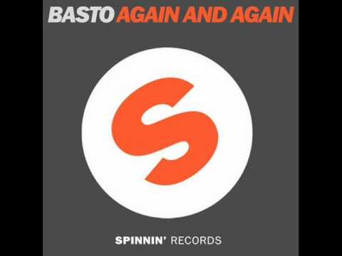 basto-again-and-again-radio-edit-tunes4djs4