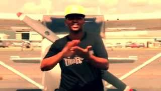 Taking Off  Boogotti Ft MacPeelo and Teck Teezy Official Music Video