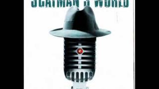 John Scatman - Scatman's World (FL Studio Instrumental Cover by Me) [HQ]