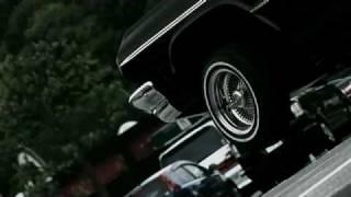 Mr.Low-D - S567 feat. K-YO、PLATINUM