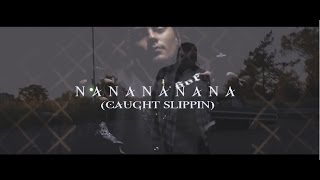 RAMIREZ - NANANANANA (CAUGHT SLIPPIN)