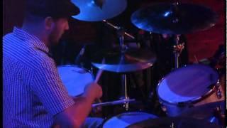Ok Go - A Million Ways (Live @ Milwaukee '10) proshot