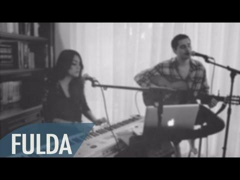 beneath-your-beautiful-labrinth-feat-emeli-sande-fulda-acoustic-cover-fulda-cocktailband