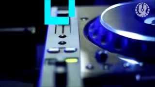 DJ JORGE INTRO MARKETING