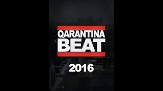 Qarantina Beat-22