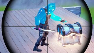 Fortnite WTF Moments #100 (Chapter 2)