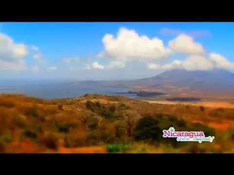 Nicaragua, el destino perfecto para tus próximas vacaciones.