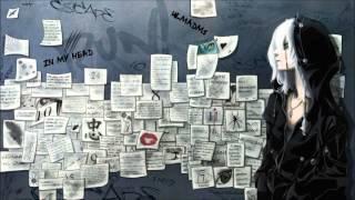 Nightcore - In My Head [HD]