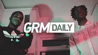 Tha First Ft. JayTannah - We Ready [Music Video] | GRM Daily