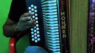Aprender a tocar acordeón facil y rapido, ejercicios, escalas, acordes