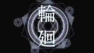 【初音ミク&GUMI】 M.S.S.Planet 忙しい人のための〜