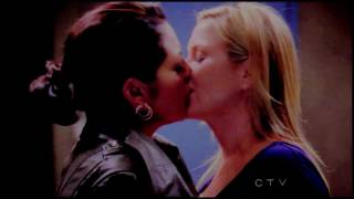 Callie & Arizona | A Thousand Years