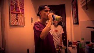 Bugoy na Koykoy - Kuya Jake (Official Music Video)