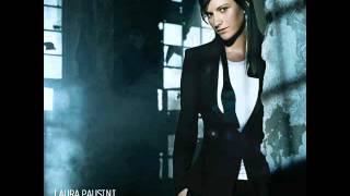 Laura Pausini - She (Uguale A Lei)