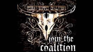 Texas_Hippie_Coalition-- Villian