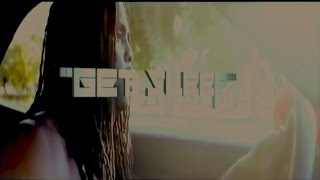 """Chief Keef - Get Sleep Music Video """"Preview"""" (FULL SONG)"""