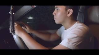 Rey Furious - Green Screen Car Driving VFX
