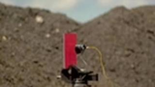 C4 Explosion Tests   MythBusters