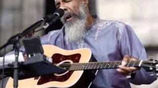 After All These Years ~ Richie Havens