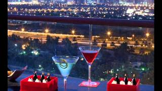 Romantic Candlelight Lounge [The Blumoon Orchestra - Slow Feel] | ♫ RE ♫