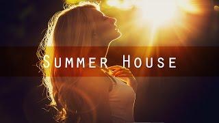 Tim Gartz - Nights Light Blue (Original Mix) [Summer House I Kookoo Records]