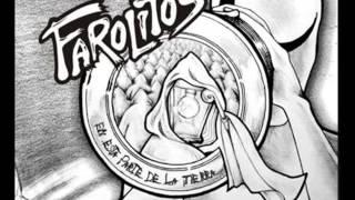 Indio - Farolitos