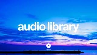 Desert Sky - Silent Partner   YouTube Audio Library