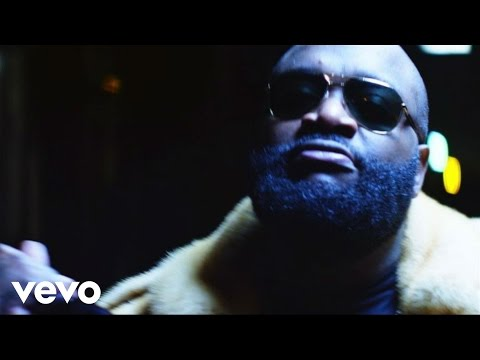 rick-ross-war-ready-explicit-ft-young-jeezy-rickrossvevo