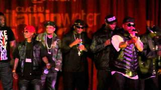 "twista, ""overnight celebrity"" live in chicago"