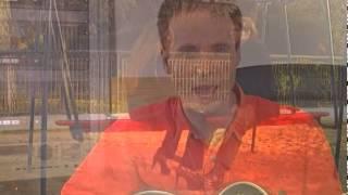 Emanuel - Eu Gosto De Tudo O Que É Teu (Vídeo Oficial) (1996)