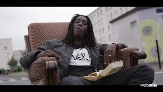 Alivor - Philipp Plein (Clip officiel) - Daymolition