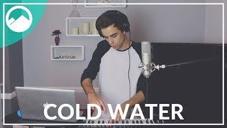 Cold Water - Major Lazer ft. Justin Bieber & MØ  - Cover by ROLLUPHILLS