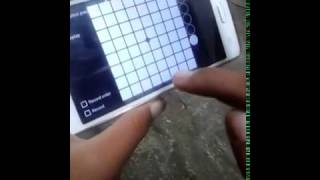 Alan Walker - Faded Launchpad for Android
