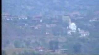 Bicakcili Köyü Köylüler
