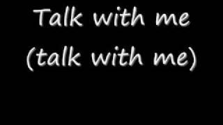 Try me - James Brown Lyrics