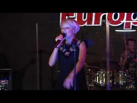 Lori Ciobotaru - Hotline bling