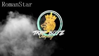 Tono De La Calle - No Puedo Dejar De Mirarte (FT RomanStar)