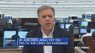 Airlines worried about