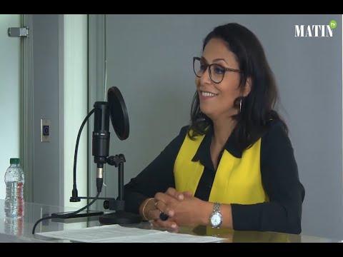 Video : Stress en milieu professionnel: Quand votre corps crie halte !
