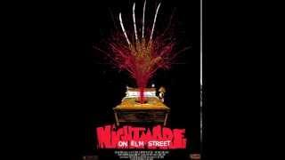 Charles Bernstein - A Nightmare on Elm Street (1984) Main theme width=