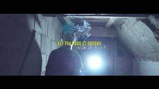 "Ely Tha Godd Ft Droskii ""On The Blok Remix"" (Everybody Diss)"