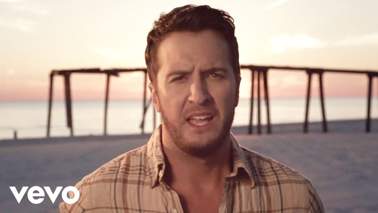 Date For Luke Bryan What Makes You Country Tour 2018 Ticketmaster In Raleigh Nc