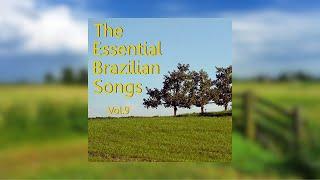 Depende de Nós - The Essential Brazilian Songs Vol. 09