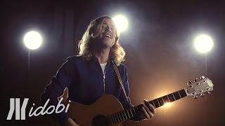 "idobi Sessions: The Rocket Summer - ""Do You Feel"""