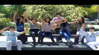 [video clip] - celebra la vida - axel - video by bigbang music