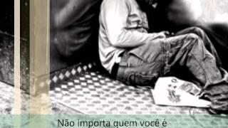 Marquinhos Gomes - Ele não desiste de Você ( LETRA )