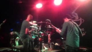 Nameless Absolution - The Nameless (Live)