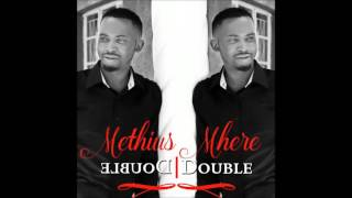 Mathias Mhere - Simba [Double Double